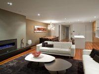 Идеи: современная резиденция в Австралии