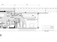 Дизайн-проект: Идеи: современная резиденция в Австралии