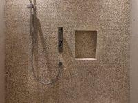 Идеи: современная реконструкция бунгало 1950 года
