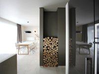 Идеи: минималистичный интерьер - максимальный стиль