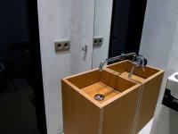 Идеи: лофт из Санкт-Петербурга