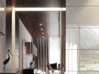 Идеи: 5 гостиных в стиле лофт