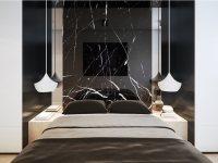 Идеи: три дизайн-проекта квартир с простым декором