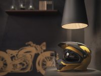 Идеи: 6 дизайн-проектов темных спален