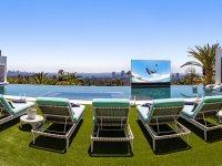 Самый дорогой дом в США продаётся за $250 млн