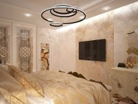 Дизайн-проект: Дом родной :)