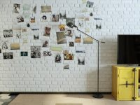 Дизайн: 10 интерьеров в скандинавском стиле