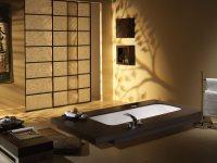 Стили интерьера - Японский минимализм